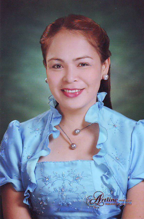 01mayor tita